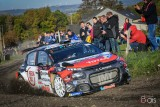 Rallye du Condroz DSC_6478 © Clem'Biais