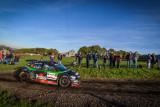 Rallye du Condroz_DSC6761 © Clem'Biais