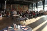 Hoppy Days - Liège - Palais des Congrès