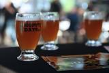 Hoppy Days - Liège - Bières