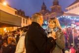 Marché de Noël - Malmedy - Chalets