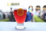 Liège - la cité de la bière