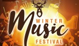 Winter Music Festival - Robertville -