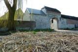 Flémalle - Balade des Chemins oubliés - Ferme d'Othet