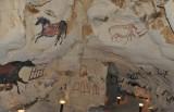 Archéo Espace - Eben-Emael - Peintures rupestres - Nikon D90 (7)