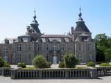 Modave_chateau-c-Jean-Pol GRANDMONT