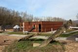 Huy - Val Mosan - Croisière de Huy au Préhistomuseum