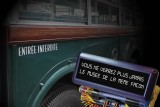 Escape Game - Musée des Transports en commun