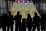 Escape Game - Musée des Transports en commun - Ombres en avant plan