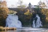 Coo - cascade - Stavelot