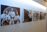 Liège - Exposition - Il y a 50 ans, la lune décrochait le une !