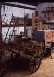 Musée de la Fourche et de la Vie Rurale