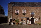 Musée de la Fourche et de la Vie Rurale cop false2
