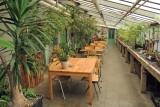 Materia Botanica - Liège