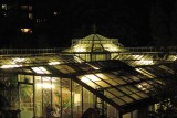 Materia Botanica - Liège OlivierGuiot