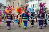 Carnaval-Haguettes-Malmedy