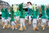 Carnaval-Poraî-Tilff