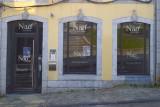 Nao-expo-facade-1©Nao-expo