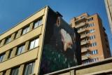 Exposition Art public - Liège - Narbonne (A.Renault)