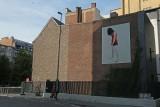 Exposition Art public - Liège - Sister (Ch.Beaudry)