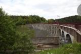 Totemus Waimes barrage de Robertville IMG_3130 © FTPL P.Fagnoul