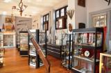 Ouverture du musée des Anciens Arquebusiers de Visé ©Anciens Arquebusiers 03-2021