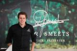 Chocolaterie Didier Smeets ©FTPL - Patrice Fagnoul