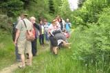 Naturtag - Journée de la nature de Natagora - Grüfflingen