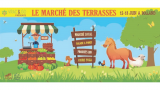 Le marché des terrasses ©Andy Spits - Terrasses Estivales 06-2021 (3)