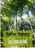 Rallye Nature(c)OT Flémalle