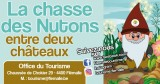 Chasse des Nutons