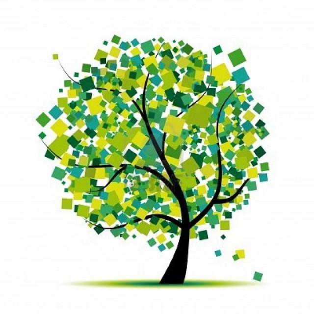 Semaine de l'arbre