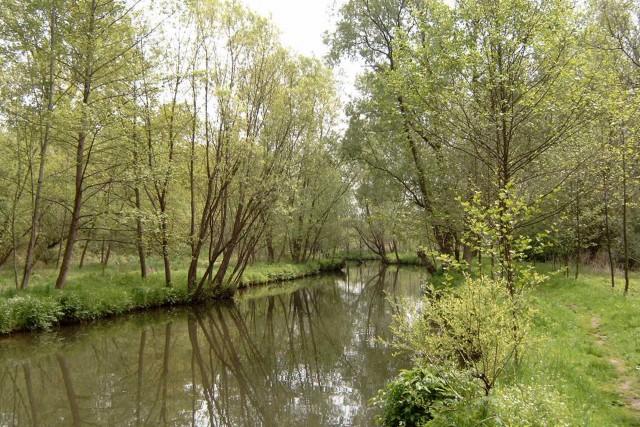 Plombières - Au dela de l eau | © Site Minier