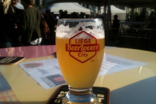 Summer Beerlovers'Festival | © ©ville de Liège