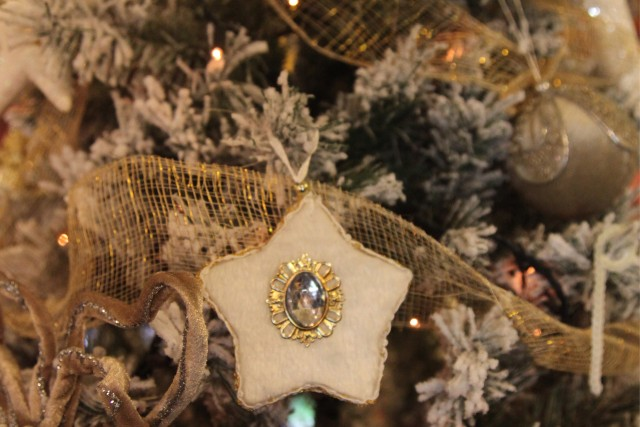 Noël des Assocations - Poulseur
