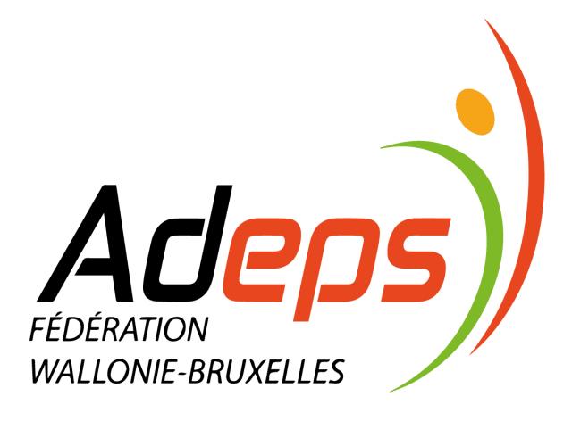 Marche Adeps   © adeps
