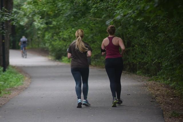 Jogging La Triplette des Gattes   © Pixabay.com