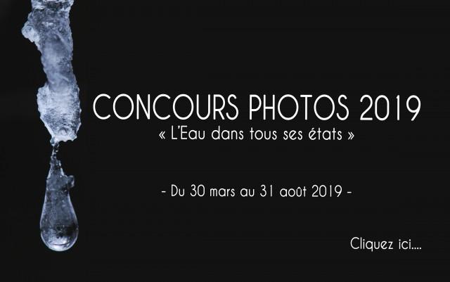 Bannière e-shop concours photos | ©