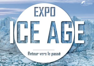 Visuel_ICE_AGE-web | ©