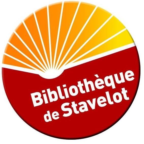 Bibliothèque stavelot