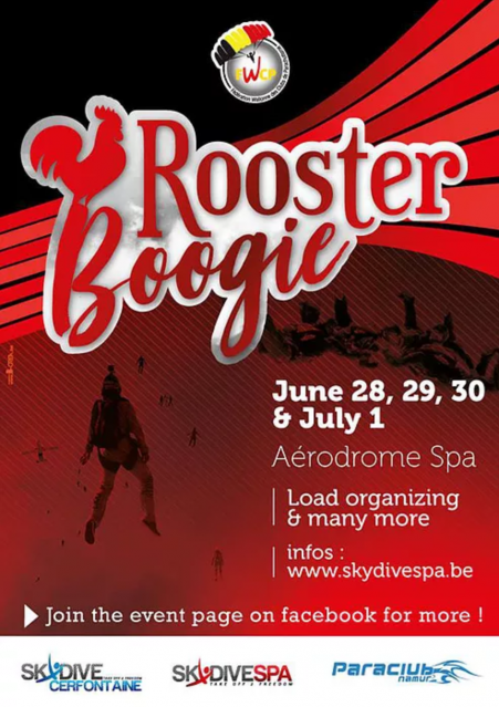 Rooster_Boogie_SkydiveSpa   ©