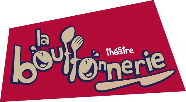 LogoLaBouffonnerieBig