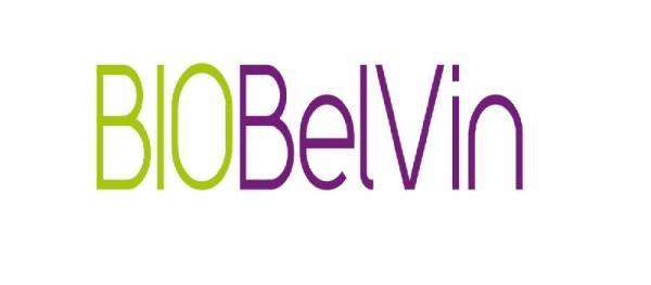 Robertville - Salon Biobelvin   © Biobelvin