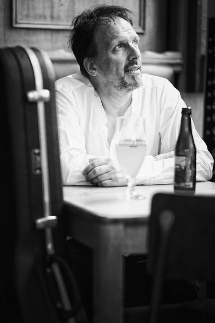 PHOTO_alainpierre_HD | © Alain Pierre