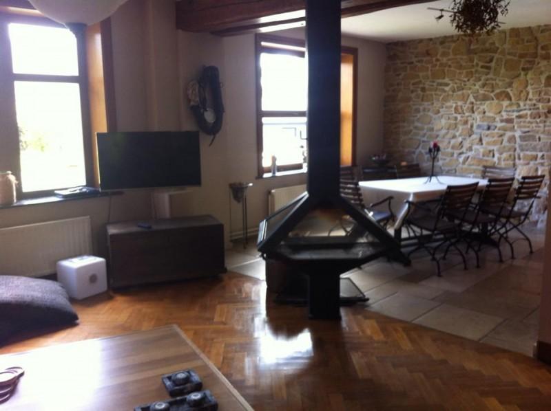 Casa Lea_5