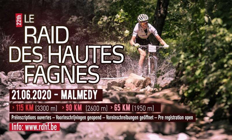 210620_malmedy_raiddeshautesfagnes
