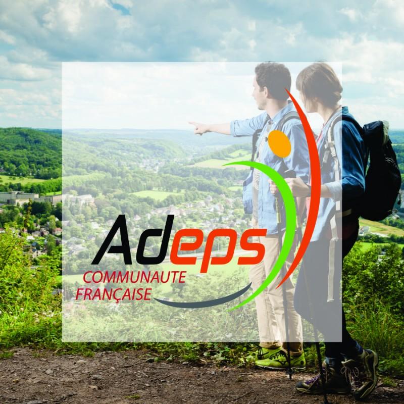 Adeps1
