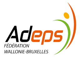 Marche Adeps