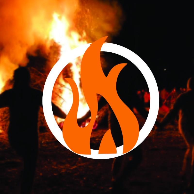Grand feu