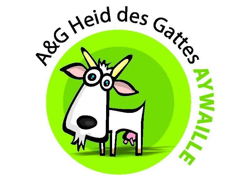 Visite guidée Ardenne et Gaume - Heid des Gattes